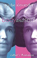 body andsoul cover