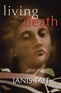 Living Death cover image